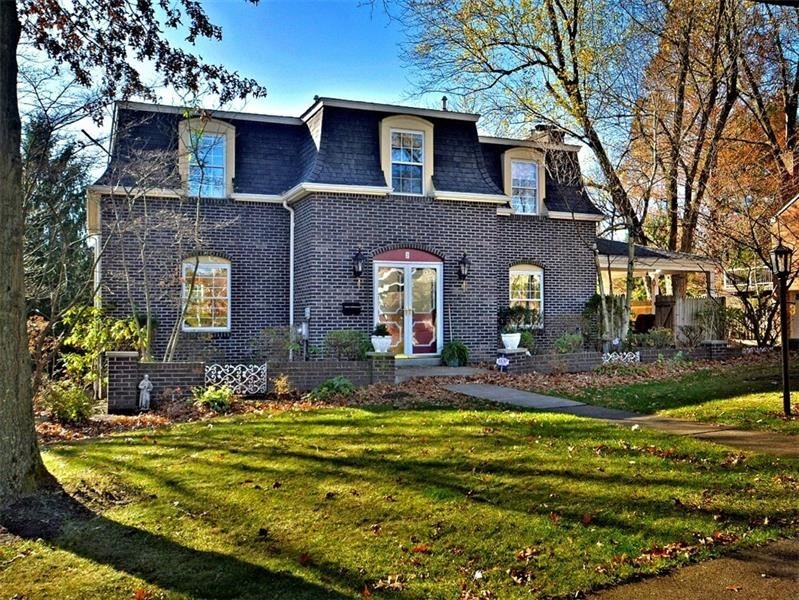 3 Patrice Ct, Forest Hills, PA 15221 - MLS#: 1486423