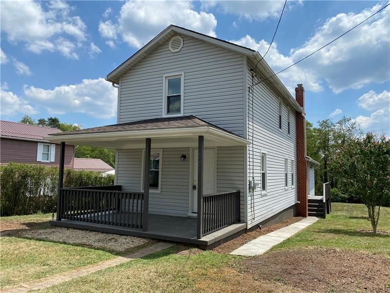 247 Orchard St, Bairdford, PA 15006 - MLS#: 1462432