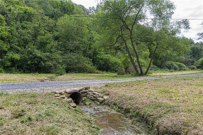 151 Coleman Drive, Beaver, PA 15009 - MLS#: 1461486