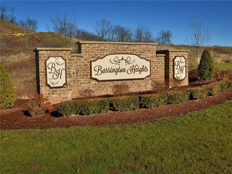 LOT #1 5400 CLINE HOLLOW RD, Export, PA 15632 - MLS#: 1431632