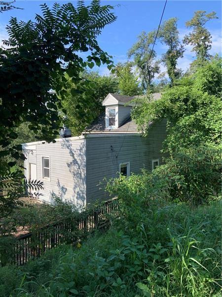 2140 Varley ST, Pittsburgh, PA 15212 - MLS#: 1467640
