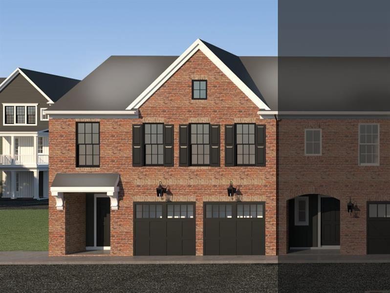2009 Pitcoe Lane, South Fayette, PA 15017 - MLS#: 1487644