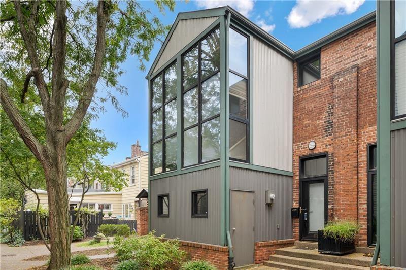 1720 Wharton St, Pittsburgh, PA 15203 - MLS#: 1522653