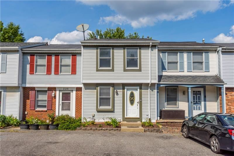 324 Timber Trail, Imperial, PA 15126 - MLS#: 1467688