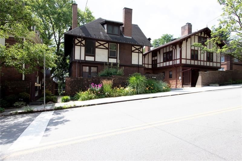 4218 Centre Ave, Pittsburgh, PA 15213 - MLS#: 1457722