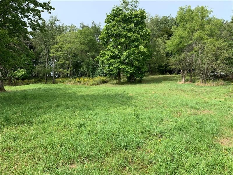 000 Acre Ave, Butler, PA 16001 - MLS#: 1468769