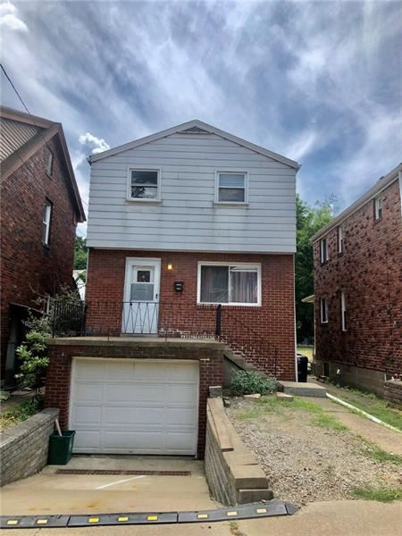 3038 Brentwood Ave, Pittsburgh, PA 15227 - MLS#: 1459773