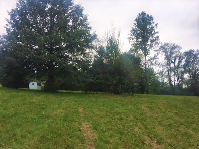 Lot #186 Grove Ave, Butler, PA 16001 - MLS#: 1467814