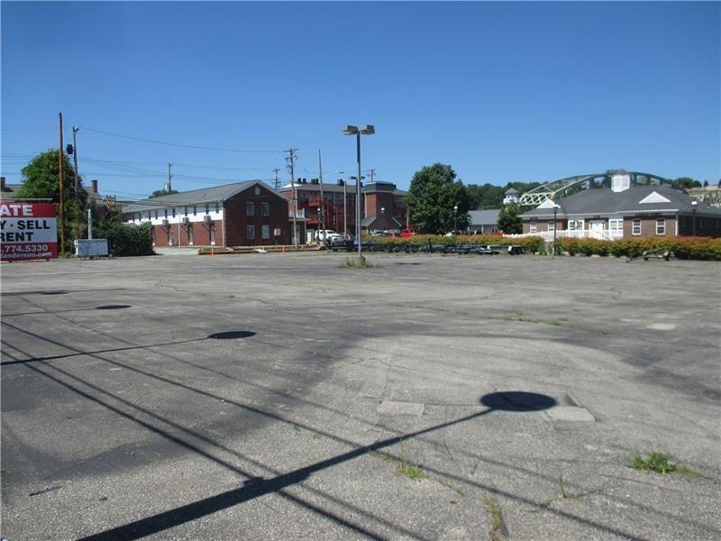 000 Market Street, Bridgewater, PA 15009 - MLS#: 1513822