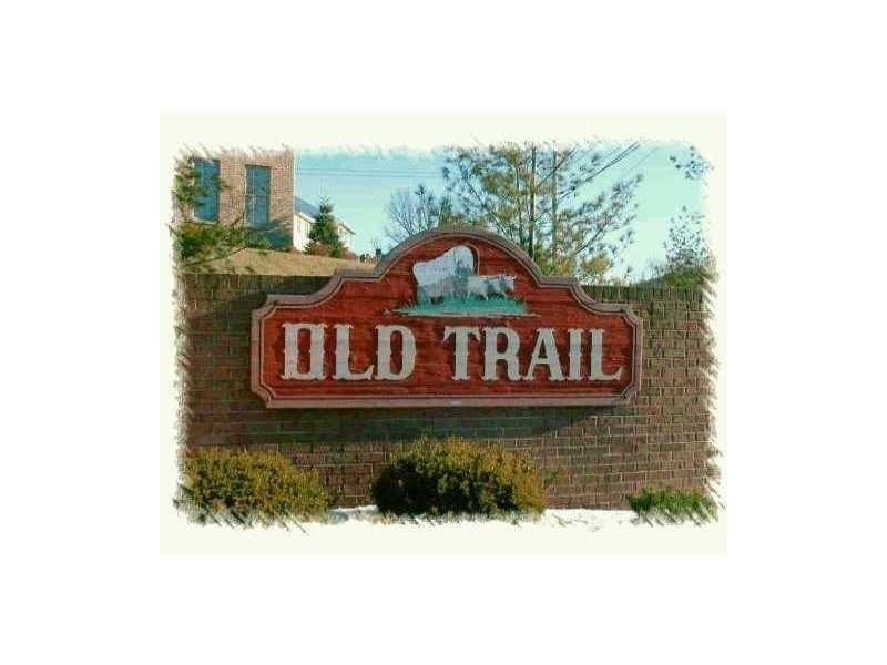 L 909 - 114 Golden Eagle Drive, Peters Township, PA 15367 - MLS#: 1482826
