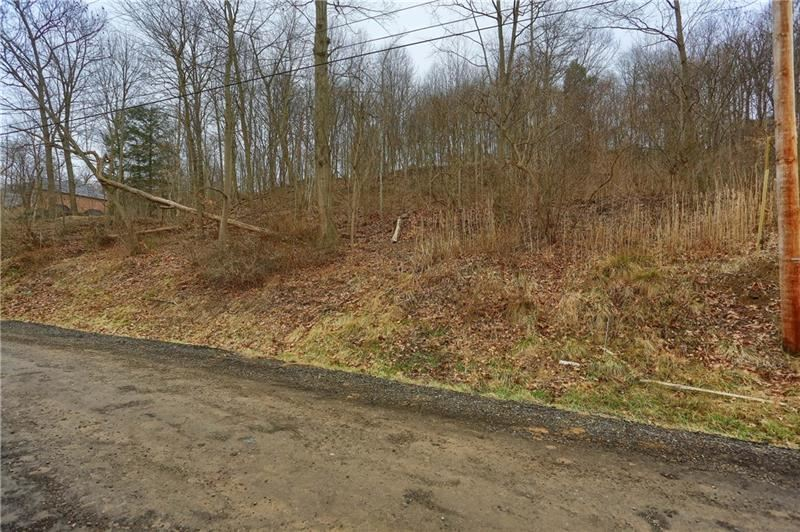 #38, 39, 40 Cooney Hollow Road, Sewickley, PA 15143 - MLS#: 1439844