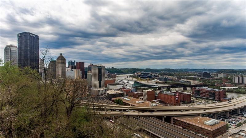 1709 1711 Cliff Str., Pittsburgh, PA 15219 - MLS#: 1486882