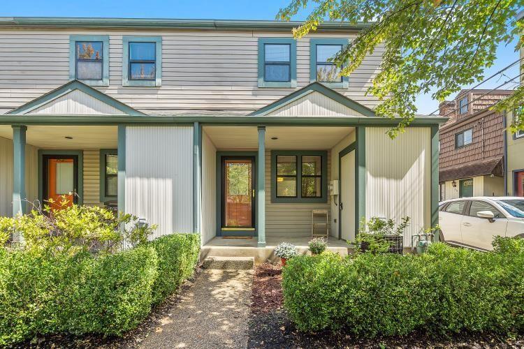 1715 Fox, Pittsburgh, PA 15203 - MLS#: 1521892