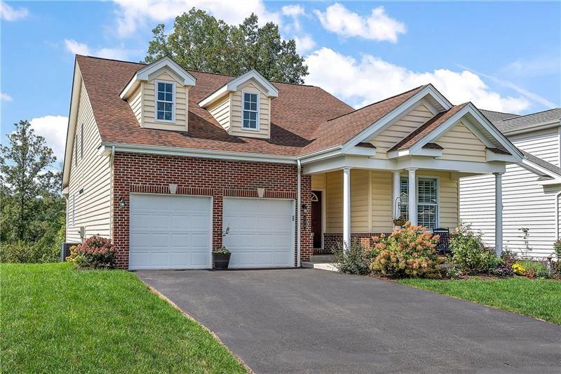 179 Washington Way, Ohio Township, PA 15237 - MLS#: 1522897