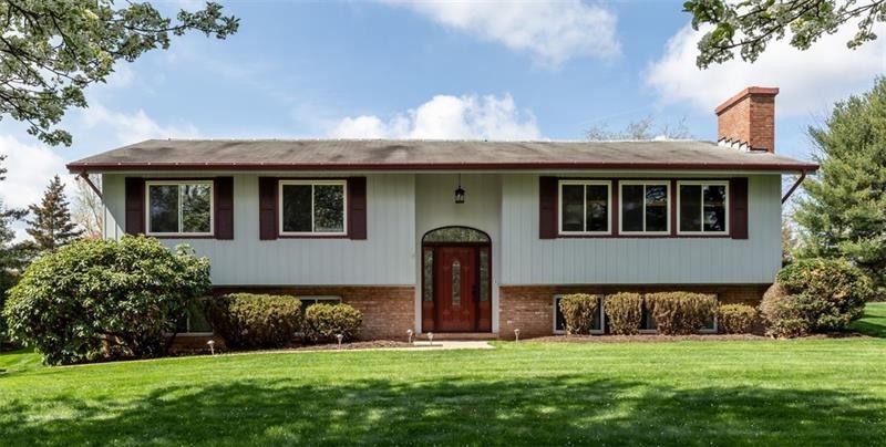 4088 Tall Timber Dr, Hampton, PA 15101 - MLS#: 1493929