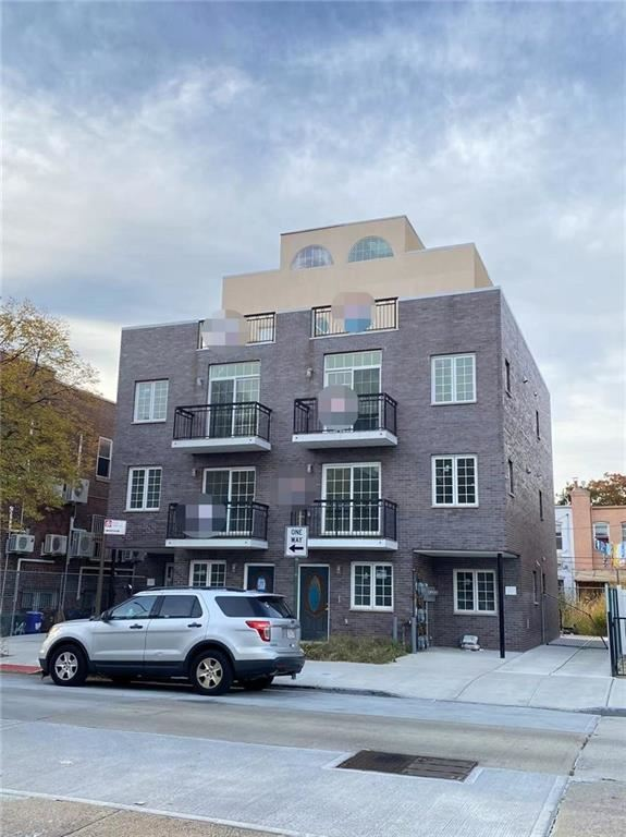 8134 Bay 16th Street, Brooklyn, NY 11214 - MLS#: 453855