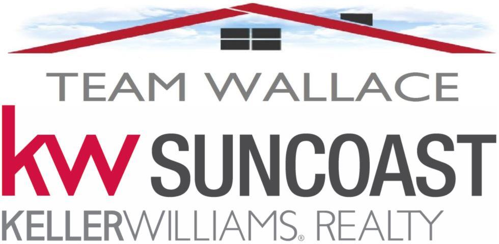 KW SUNCOAST of Keller Williams Realtylogo