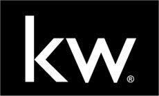 Keller Williams Realty Centrelogo