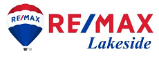 ReMax Lakesidelogo