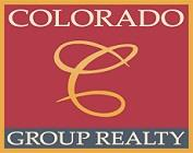 Colorado Group Realty, LLClogo