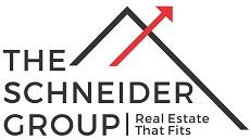 The Schneider Group KW Southwest
