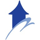 All Mountain Realtylogo