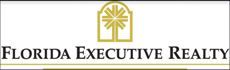 Florida Executive Realtylogo