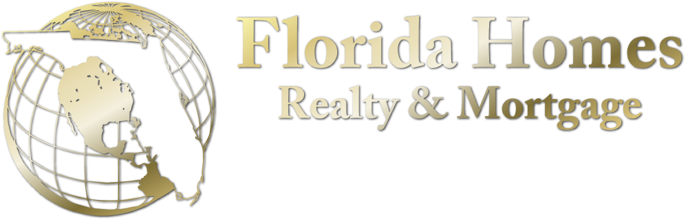 Florida Homes Realty & Mortgagelogo
