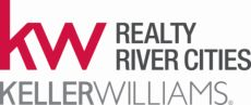 Keller Williams Realty River Citieslogo