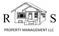 RS Property Management LLC