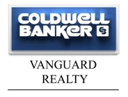 Coldwell Banker Vanguard Realty - Corporate Hq.