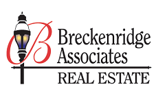 Breckenridge Associateslogo