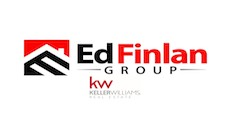 Keller Williams - Ed Finlan Group