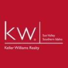 Keller Williams Sun Valley Southern Idahologo