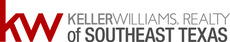 Keller Williams Realty of Southeast Texas