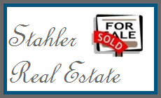 Stahler Company Real Estate