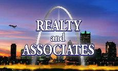 Realty and Associates.logo