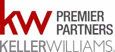 Keller Williams Realty Premier Partnerslogo