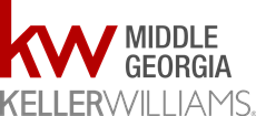 Keller Williams Realty Middle Georgia