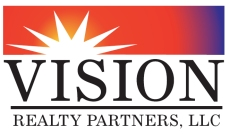 Vision Real Estate TNlogo
