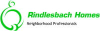 Rindlesbach Homes