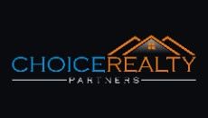 Choice Realty Partners