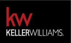 Keller Williams Realty Tampa Centrallogo