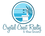 Crystal Coast Realty & Home Services, LLClogo