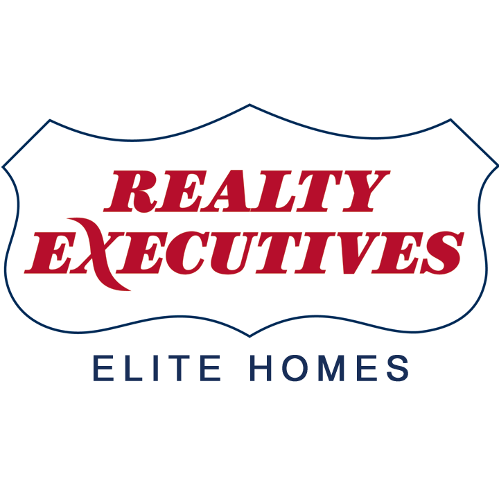 Realty Executives Elite Homeslogo