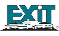 Exit Realty Bendlogo