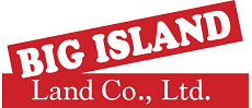 Big Island Land Company, Ltd