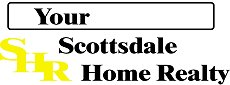 Your Scottsdale Home Realtylogo
