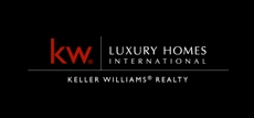 KW Realty Luxury