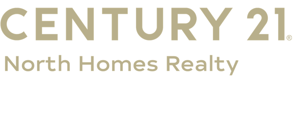 CENTURY 21 North Homes Realtylogo